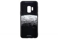 WK WPC-061 для Galaxy S9 [Moon (LL06) (681920360100)]