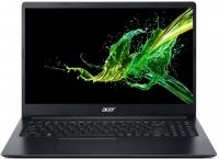 Acer Aspire 3 A315-34 [NX.HE3EU.02F]