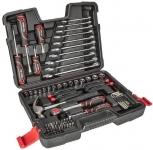 Top Tools 38D500 Набор инструмента 1/4
