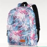 2E TeensPack [Palms (2E-BPT6114PK)]