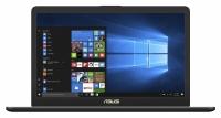 ASUS VivoBook Pro 17 (N705UD) [N705UD-GC094T]