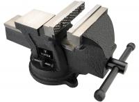 Topex 07A210 Лещата поворотнi, 100 мм
