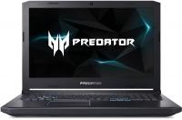 Acer Predator Helios 500 [PH517-51-51VC]