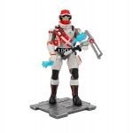 Fortnite Колекційна фігурка Solo Mode Triage Trooper S3