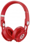 Beats Mixr [MH6K2ZM/A Red]