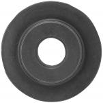 Topex 34D051 Нiж для труборiзу 34D050 (рiжучий ролик)