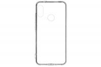 2E Basic (Hybrid, Transparent) для Xiaomi [2E-MI-A2L-AOHB-TR]