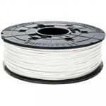 XYZ printing Котушка з ниткою 1.75мм/0.6кг Filament для da Vinci, білий