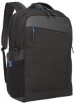 Dell Professional Backpack [15