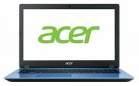 Acer Aspire 3 (A315-32) [A315-32-P1D5]