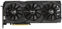 ASUS GeForce RTX2060 SUPER 6GB GDDR6 GAMING STRIX