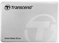 Transcend 360 [TS64GSSD360S]