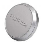 Fujifilm Lens Cap X100S/T/F silver