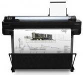 HP DesignJet T520 [CQ893C]