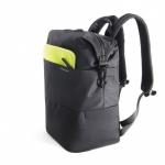 Tucano Modo Small Backpack MBP [BMDOK-BK]