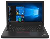 Lenovo ThinkPad T480 [20L5004XRT]