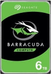 Seagate BarraСuda [ST6000DM003]