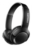 Philips SHB3075 [Black]