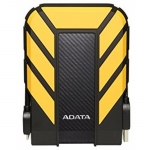 ADATA HD710 Pro Durable (HD710P) [AHD710P-4TU31-CYL]