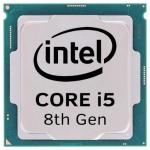 Intel Core i5-8xxx [8500]