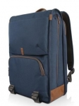 "Lenovo Рюкзак 15.6"" Urban Backpack B810 [GX40R47786]"