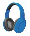 Trust Dona Wireless On-Ear Mic [22890]