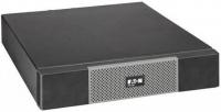 Eaton Батарея для 5PX 1500VA и 2200VA (5PXEBM48RT)