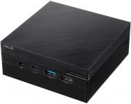 ASUS PN60-BB3003MC