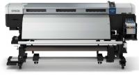Epson SureColor SC-F7200 (hdK) 64