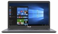 ASUS VivoBook 17 X705UB [X705UB-BX305]