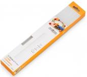 Kress Steinel прозрачные O11мм, 10шт. длин. 250 мм, 250 гр