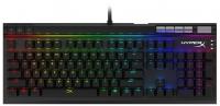 HyperX Alloy Elite RGB [Blue]