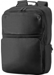 HP Exec Midnight Backpack 15.6''