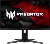 Acer Predator XB2 [UM.KX2EE.001]