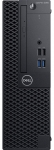 Dell OptiPlex 3060 SFF [S034O3060SFF]