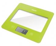 Sencor SKS502* [Green]