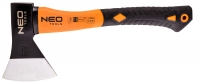 Neo Tools 27-021 Сокира 800 г, рукоятка зi скловолокна
