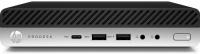 HP ProDesk 600 G4 DM [4LH70AW]