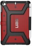 UAG Metropolis для iPad Mini (2019) [Red (121616119393)]