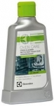 Electrolux Крем для чищення духових шаф, 250 мл