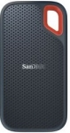 SanDisk E60 [SDSSDE60-2T00-G25]