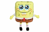 Sponge Bob Mini Plush SpongeBob