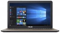 ASUS VivoBook X540UB [R540UB-DM876]