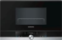 Siemens iQ700 (BE634LGS1)
