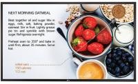 LG KT-T550 SM5/SL5/SE3