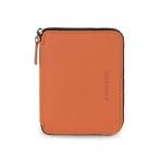 Tucano Sicuro Premium Wallet [TVA-SIPW-O]