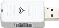 Epson WiFi модуль ELPAP10 проекторов