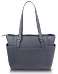 Dell Ladies Tote 14