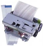Epson M-T521AP-001 Mini