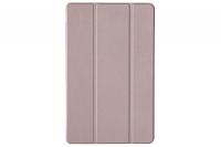 2E Case для Galaxy Tab A 10.5 (T590/T595) [2E-GT-A10.5-MCCBBP]